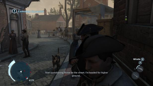 Assassin's Creed III Screenshot 2017.12.12 - 19.32.31.61