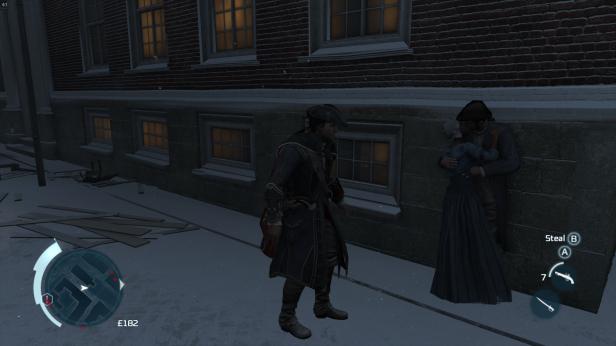 Assassin's Creed III Screenshot 2017.12.12 - 20.29.36.57