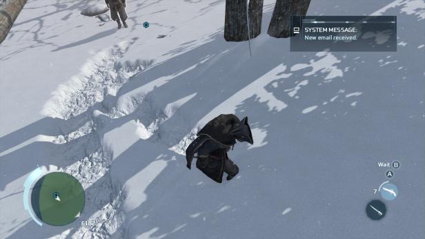 Assassin's Creed III Screenshot 2017.12.12 - 20.40.44.45