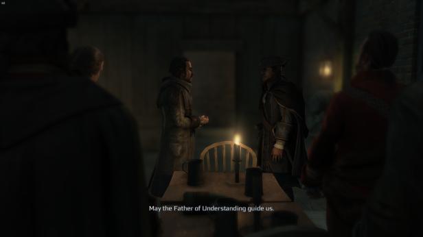 Assassin's Creed III Screenshot 2017.12.12 - 21.26.09.81
