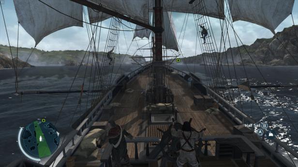 Assassin's Creed III Screenshot 2017.12.13 - 14.01.58.86