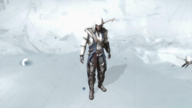 Assassin's Creed III Screenshot 2017.12.13 - 14.14.09.19
