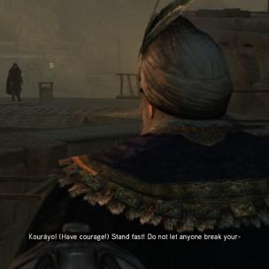 Assassin's Creed Revelations Screenshot 2017.12.08 - 14.22.43.100