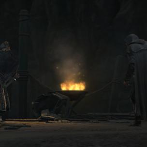 Assassin's Creed Revelations Screenshot 2017.12.08 - 14.24.39.32