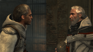 Assassin's Creed Revelations Screenshot 2017.12.10 - 14.32.47.79