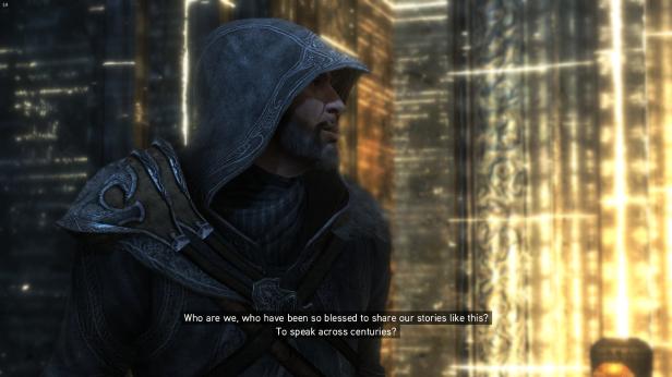 Assassin's Creed Revelations Screenshot 2017.12.10 - 14.37.27.59